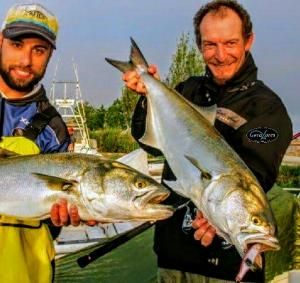 geralures-agulla-needle-pesca-fishing-fish-peix-10
