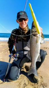 geralures-agulla-needle-pesca-fishing-fish-peix-15