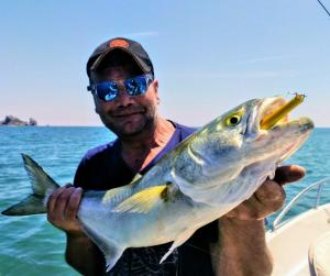 geralures-agulla-needle-pesca-fishing-fish-peix-4