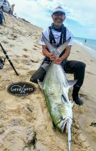 geralures-agulla-needle-pesca-fishing-fish-peix-9